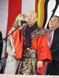 坂田利夫の画像 p1_35