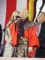 Toshio Sakata IMG 9283 R 20150110.JPG