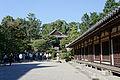 Toshodaiji Nara Nara pref23n4592.jpg