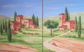 Toskana Gemälde 07.png