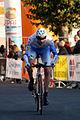 Tour Poitou-Charentes 2008 (9).jpg