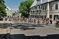 Tour de Beauce - Rues de Québec.jpg