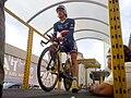 Tour de l'Ain 2010 - prologue - Geoffrey Soupe.jpg