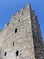 Tourbillon Castle 8.jpg