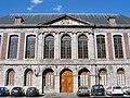 Tournai - Hôtel des Anciens Prêtres (1).JPG