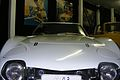 Toyota 2000GT – You only live twice.JPG