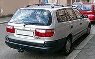 Toyota Carina Wiring Diagram Download : Toyota carina wikipedia den frie encyklopædi