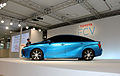 Toyota FCV reveal 25 June 2014 - by Bertel Schmitt 01.jpg