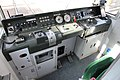 Toyotetsu 801 driving cab.jpg