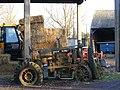 Tractor Hertfordshire.jpg