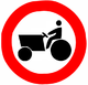 Tractors and work vehicles prohibited.png