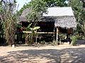 Traditional House Lolei Cambodia 0624.jpg
