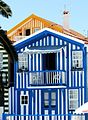 Traditional houses (219530979).jpg