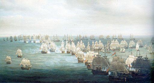 Trafalgar1