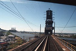 Train Ride to Newark (1997) (6390624967).jpg