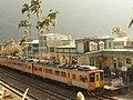 Train at TRA Neiwan Station.jpg
