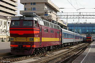 Train station Rostov-Glavny now.jpg