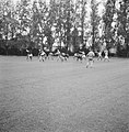 Training Sparta, Bestanddeelnr 912-8677.jpg