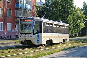 Tram-yar-01