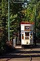 Tram (5114518017).jpg