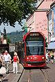 Trams de Fribourg IMG 4113.jpg