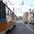 Trams in Sofia 2012 PD 019.JPG