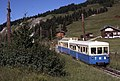 Tramways du Mont-Blanc (France) (4504840588).jpg