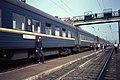 Trans-Siberia039.jpg