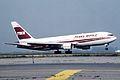 Trans World Airlines Boeing 767-231 (N601TW? 14 22564) (8325826746).jpg