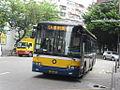 TransmacK211 01A.JPG