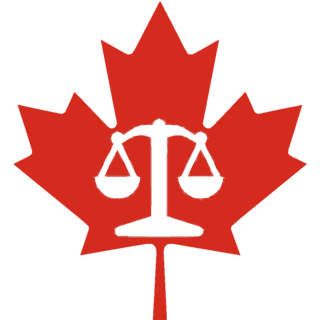 Law of Canada Overview of the law of Canada