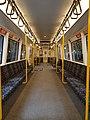 Transperth A Train.jpg