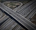 Transport in Iran N1.jpg