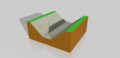 Trapezoidal artificial water channel.png
