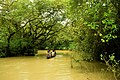 Travellers on Canoe.jpg