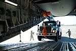 Travis airmen send aid to Hurricane Sandy victims 121105-F-PZ859-003.jpg