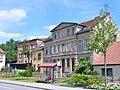 Trebbin - Bahnhofstrasse - geo.hlipp.de - 38119.jpg