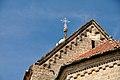 Trebic, Schloss und Basilika St. Prokop (38686705252).jpg