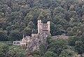 Trechtingshausen Burg Rheinstein (09-2016) 2.jpg