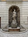 Trento-statua Nettuno originale 1.jpg