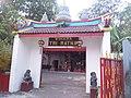 Tri Ratna Temple.jpg