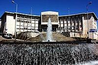 Tribunal de Águeda (4506620026).jpg