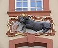 Trier Fleischstraße 84 Zum Schwarzen Ochsen 1.jpg