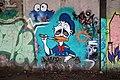 Trier Lokrichthalle Graffiti Donald.jpg