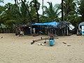 Trincomalee, la plage des pêcheurs (13).jpg