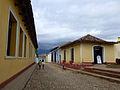Trinidad-Rue (5).jpg