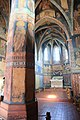 Trinity Chapel in Lublin 2014-08-09-211.jpg