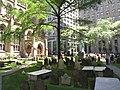 Trinity Church Cemetery NYC 9109.JPG