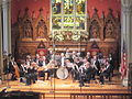 Trinity Church NOLA Independence Day Concert 2012 New Leviathan 7.JPG
