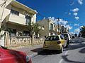 Triq il-Linja, Ħ'Attard, Malta - panoramio (15).jpg